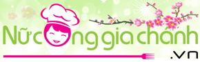 NuCongGiaChanh.vn