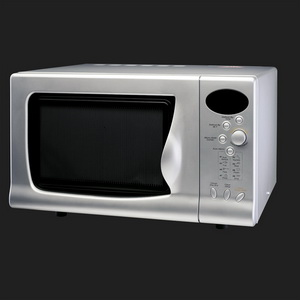 682_microwave_resize