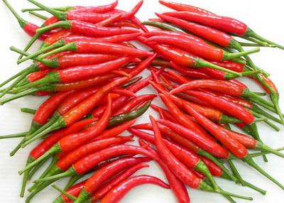 7ThucPhamHaHuyetAp 4 7 loại thực phẩm giúp hạ huyết áp