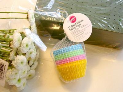 Cam-hoa-hinh-banh-cupcake_13.3.04_1