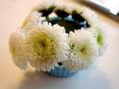 Cam-hoa-hinh-banh-cupcake_13.3.04_4