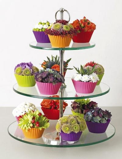 Cam-hoa-hinh-banh-cupcake_13.3.04_8