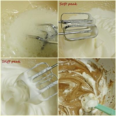 FlourlessChocolateSponge5