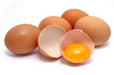 LongTrangTrung 2 6 thực phẩm giúp ổn định lượng đường trong máu