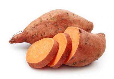 MonNgonNguaBenh 4 resize Những món ăn vặt vừa ngon vừa phòng cảm lạnh