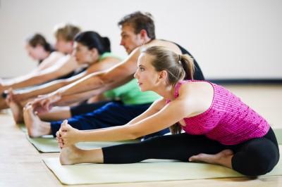 Yoga_AnChay_1