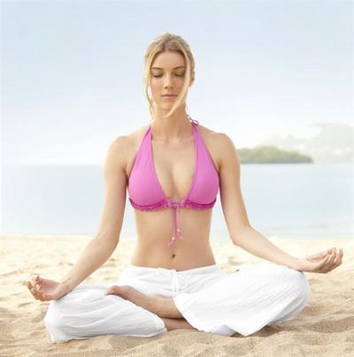 Yoga_AnChay_2