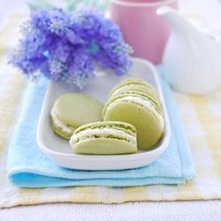 banh-macarons