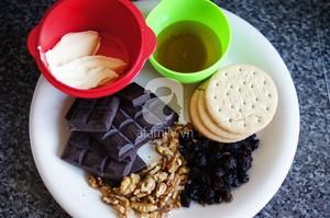 banhchocolate1