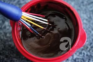 banhchocolate4