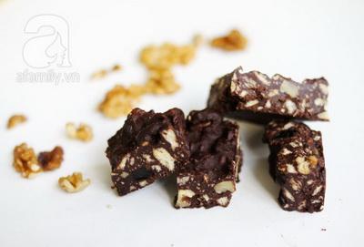 banhchocolate9