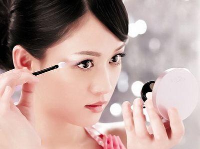 bi-quyet-make-up-1
