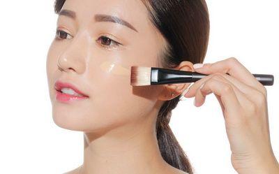 bi-quyet-make-up-2