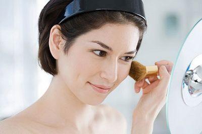 bi-quyet-make-up-3