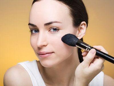 bi-quyet-make-up-5