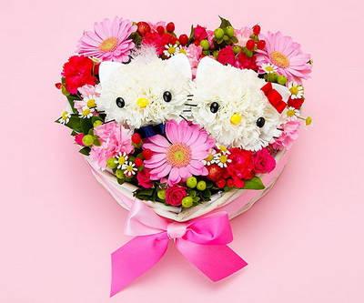 cam-hoa-hinh-meo-kitty_20.03.04_9
