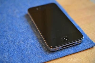 case-iphone-h2
