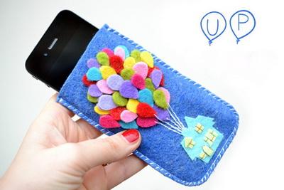 case-iphone-h6