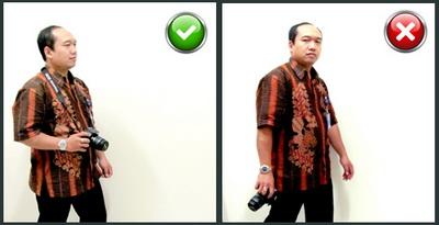 chup-anh-khong-rung_14.03.04_1