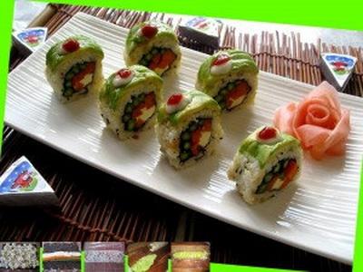 sushi_