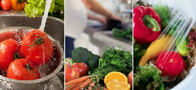 washing-fruits-vegetables-3736-1383271