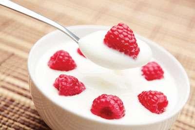 10ThucPhamChongUngThu 10 10 thực phẩm giúp ngăn ngừa ung thư