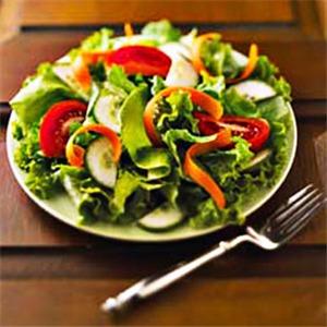 200991235732-salad-dd_300