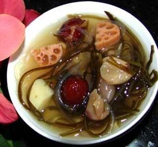 Cach-lam-che-sam-bo-luong-don-gian-tai-nha