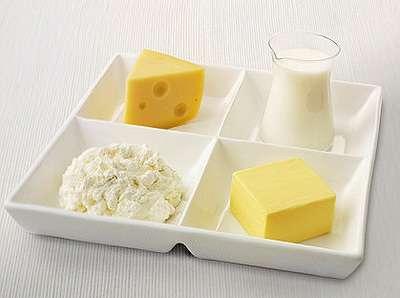 CheDoAnGiamCan 5 Chế độ ăn uống giảm béo cho bạn
