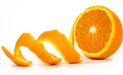 CongDungVoCam 1 6 công dụng tuyệt vời của vỏ cam