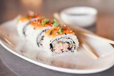 SushiTotChoSucKhoe_1