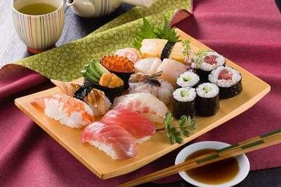 SushiTotChoSucKhoe_3
