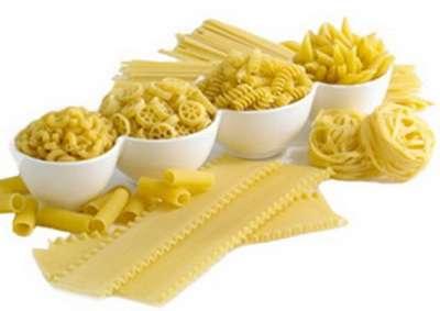 ThucPhamHaiDa 6 8 loại thực phẩm làm hại làn da bạn