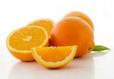ThucPhamNganRungToc 6 Những thực phẩm chống rụng tóc trong mùa đông lạnh