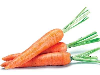ThucPhamTotDaDay 1 Những loại rau tốt cho dạ dày của bạn