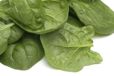 ThucPhamTotDaDay 2 Những loại rau tốt cho dạ dày của bạn