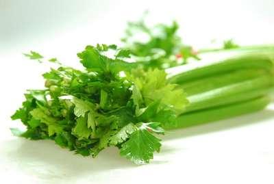 ViagraThienNhien 6 7 loại Viagra thiên nhiên ngay trong căn bếp nhà bạn