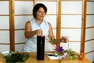 cam-hoa-kieu-Ikebana_2