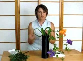 cam-hoa-kieu-Ikebana_5