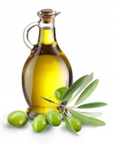 dau-olive-4