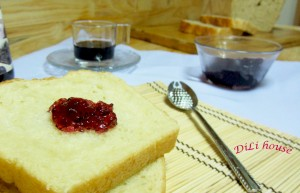 dili_house-_bread_with_jam-h