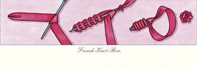 french-knot-rose-stitch-h2