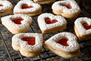 heart-jam-cookies