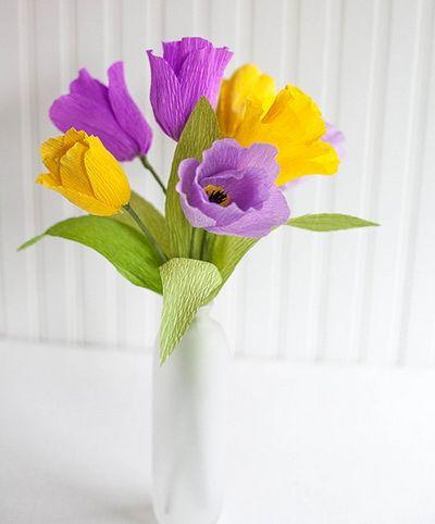 hoa-tulip-giay-h10