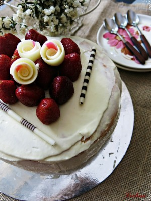 japanese_strawberry_shortcake_2