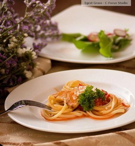 pasta-ga-ot-chuong-c-focus-studio-egret-grass-vietnam-food-stylist-food-