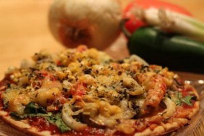 pizza_rau_cu