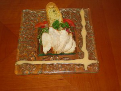 roasted_chicken_sa
