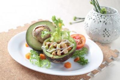 salad_bo