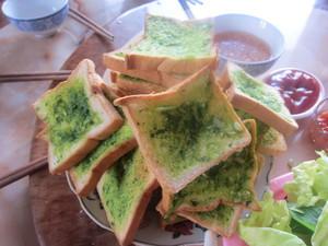 sandwich-16-4